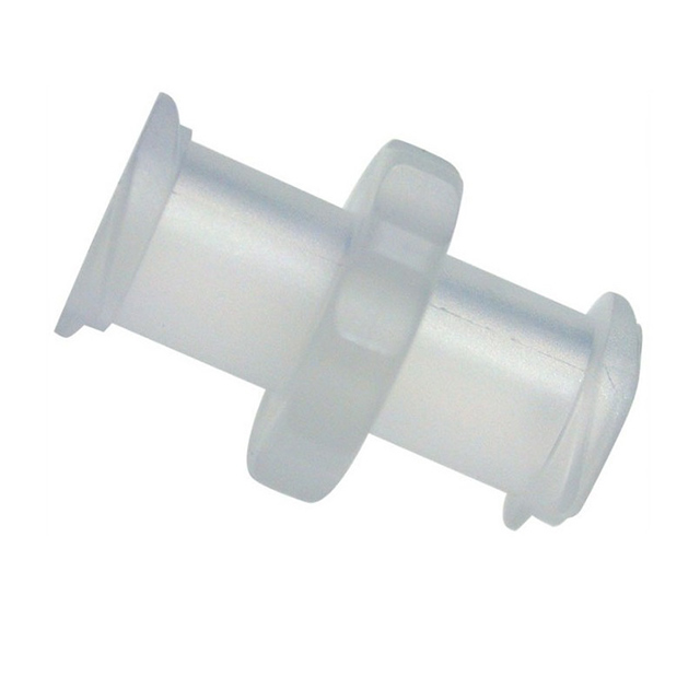 Small Injection Medical Parts