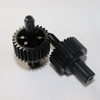 Precision Small Rack Pinion Gear